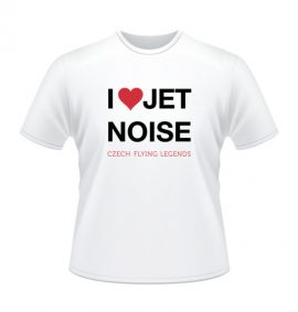 I_love_jet_noise_mean-600x600