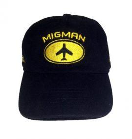 cap_Mig_man_15_front-600x600