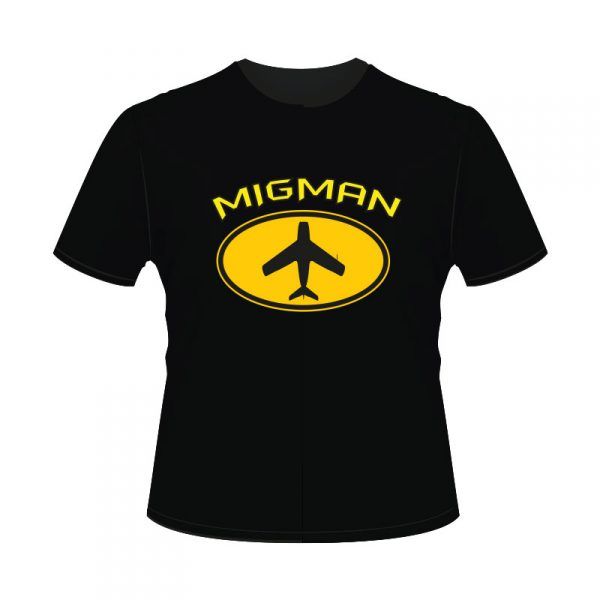 mig_man_mean