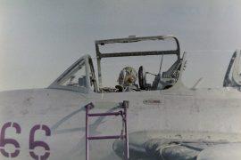 MIG-242266-ve-sluzbe-v-polskem-letectvu-rok-1988_2