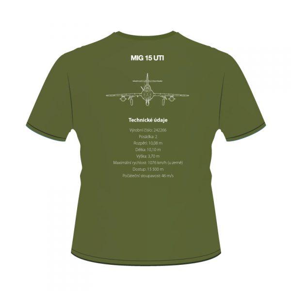 men_CFL_khaki_back_t-shirt