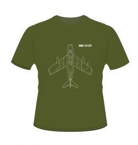 men_CFL_khaki_front_t-shirt