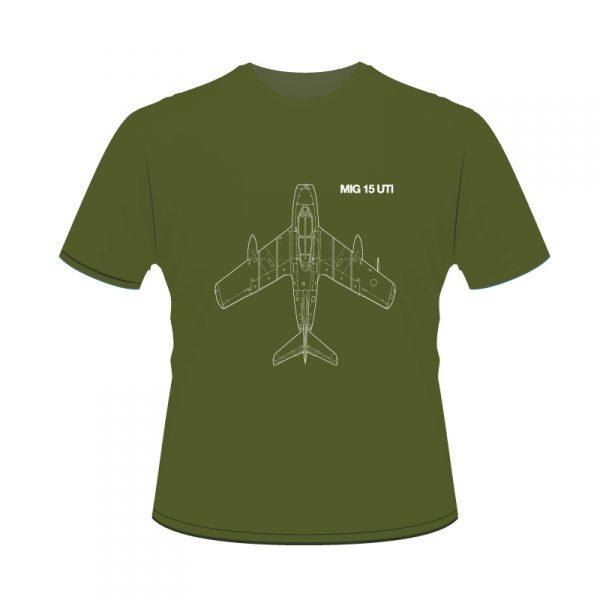 men_CFL_khaki_front_t-shirt