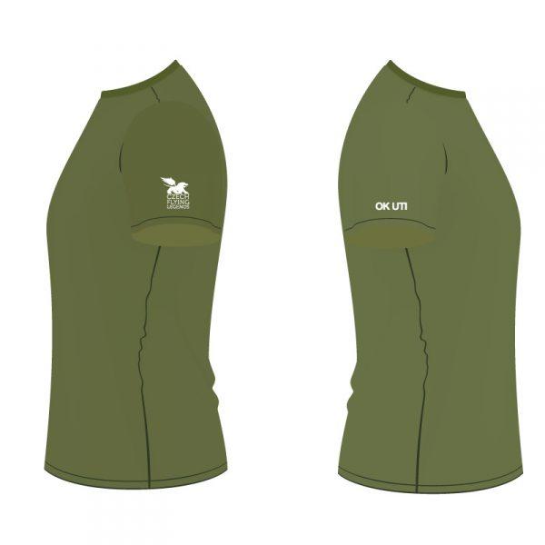 men_CFL_khaki_t-shirt_3