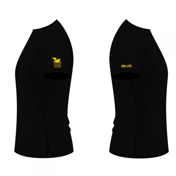 men_Tiger_black_t-shirt_3