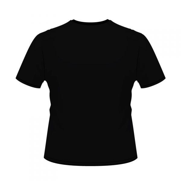 men_Tiher_black_back_t-shirt