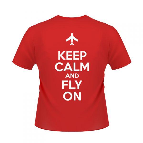 men_cepp_call_red_back_t-shirt_new