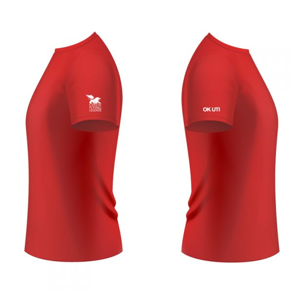 men_keep_call_red_t-shirt_3