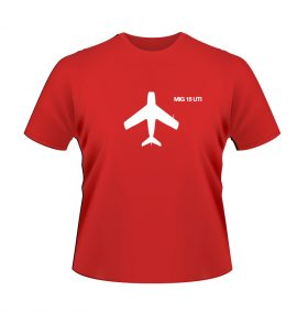 men_kepp_call_red_front_t-shirt