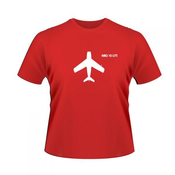 men_kepp_call_red_front_t-shirt