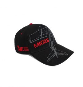 mig15_cap_new