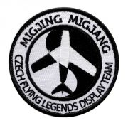 mig_jing