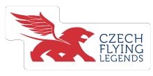 flying-legends.cz